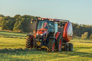 M5002_Baler_grass_front11