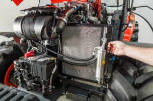 M5002_engine details1