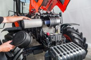 M5002_engine details2