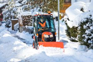 BX261_Winter_Street_Snowblade_Front2
