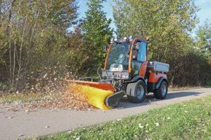 C55SC-Sweeping-free_laubkehren_6233