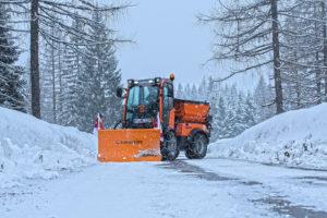 C70SC-Winter maintenance-01Kitzbühel