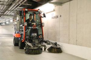 X45-Sweeping-03KSK-TG – Kopi