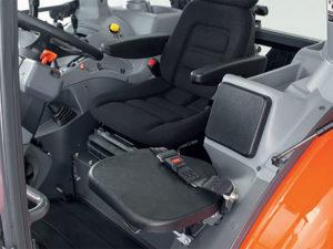 m5-cabin-seat-2