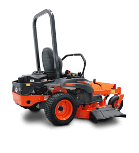 z122r_petrol_mower_engine_side-view_studio_without-background_png