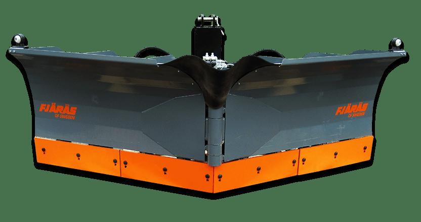 Fjaras-produkt-Vikplog
