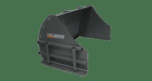 Starke-Arvid-Produktbild-Konstgräsplog-832×440-600×320