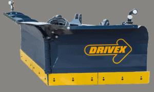 drivex_ploughs_vb3200-vb4000-cpl_p04_NY6