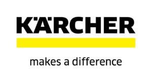 logo kärcher jpg