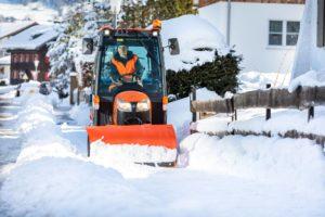 BX261_Winter_Street_Snowblade_Front