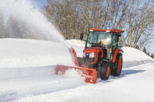 Snow_Thrower_ L1551_1