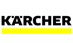 karcher_fixed