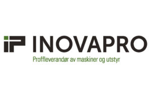 inovapro_fixed